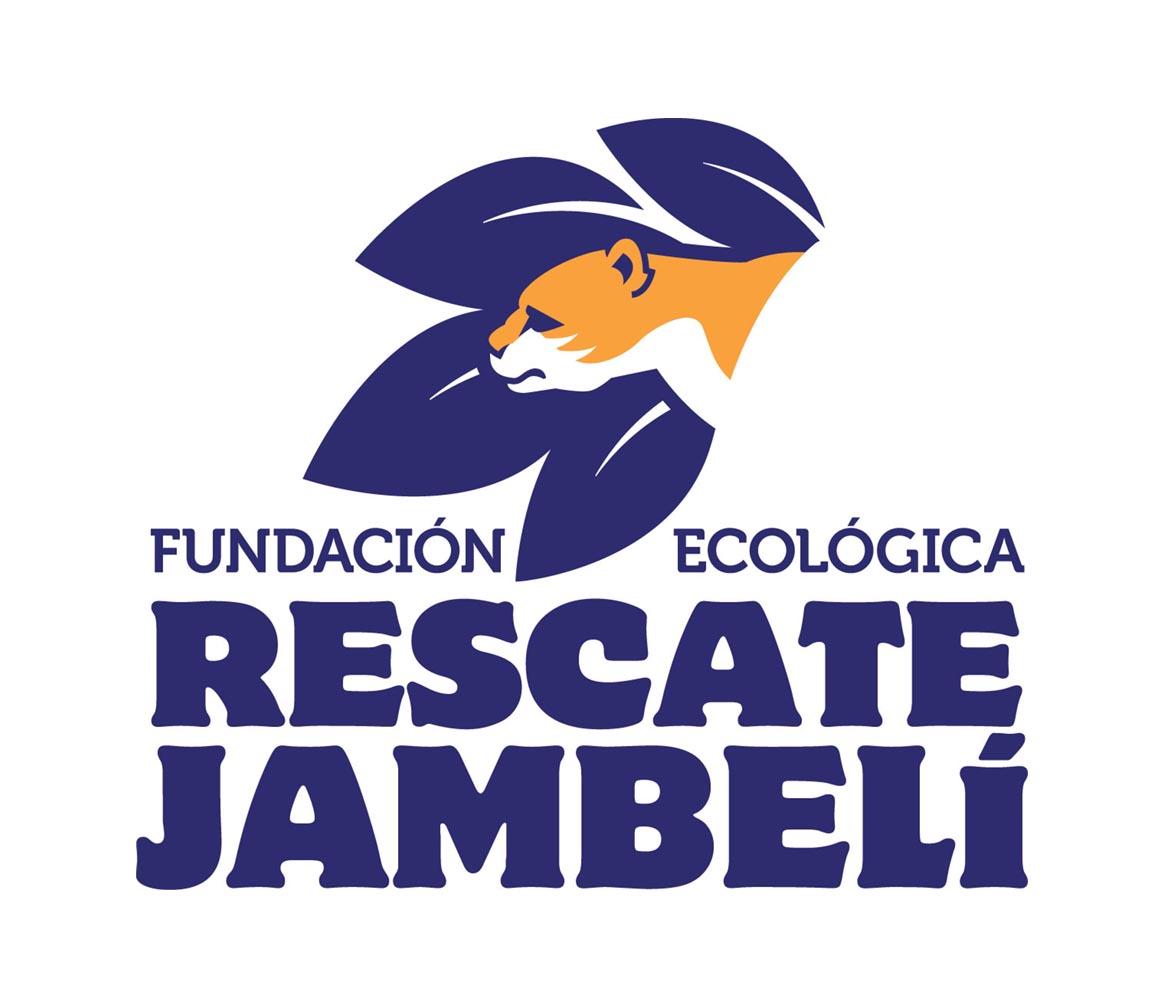 Jambeli
